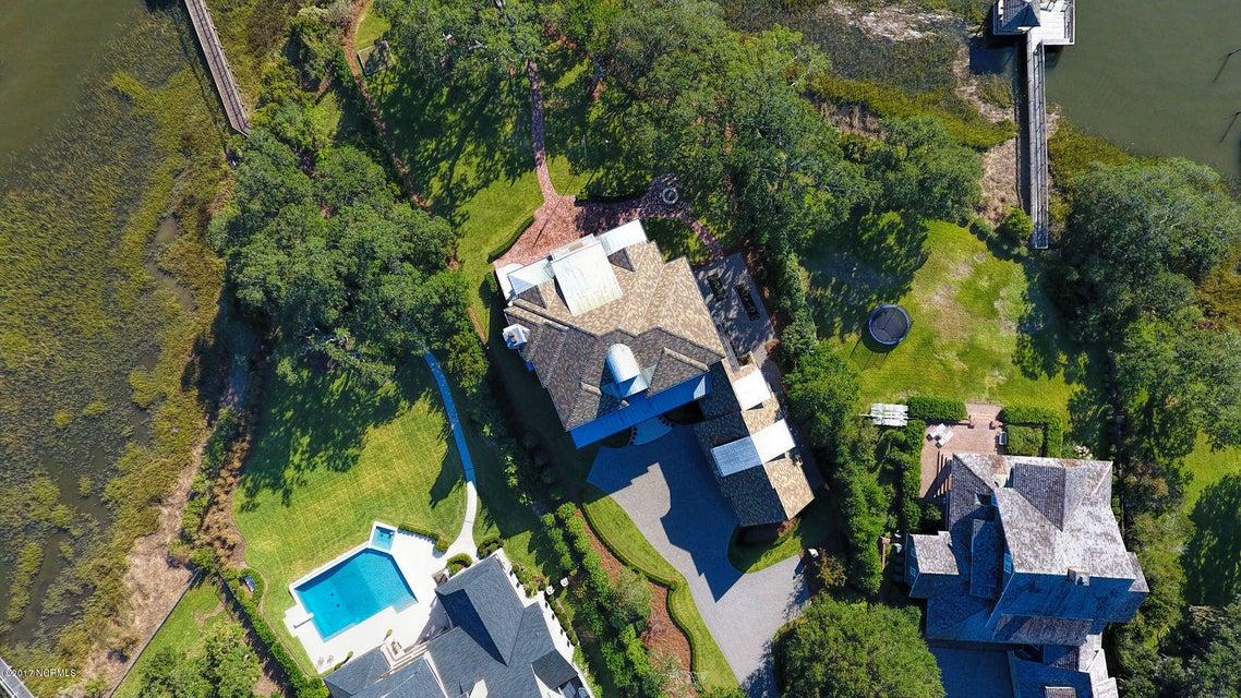 Bradley Creek Point Real Estate - http://cdn.resize.sparkplatform.com/ncr/1024x768/true/20170127223146901771000000-o.jpg