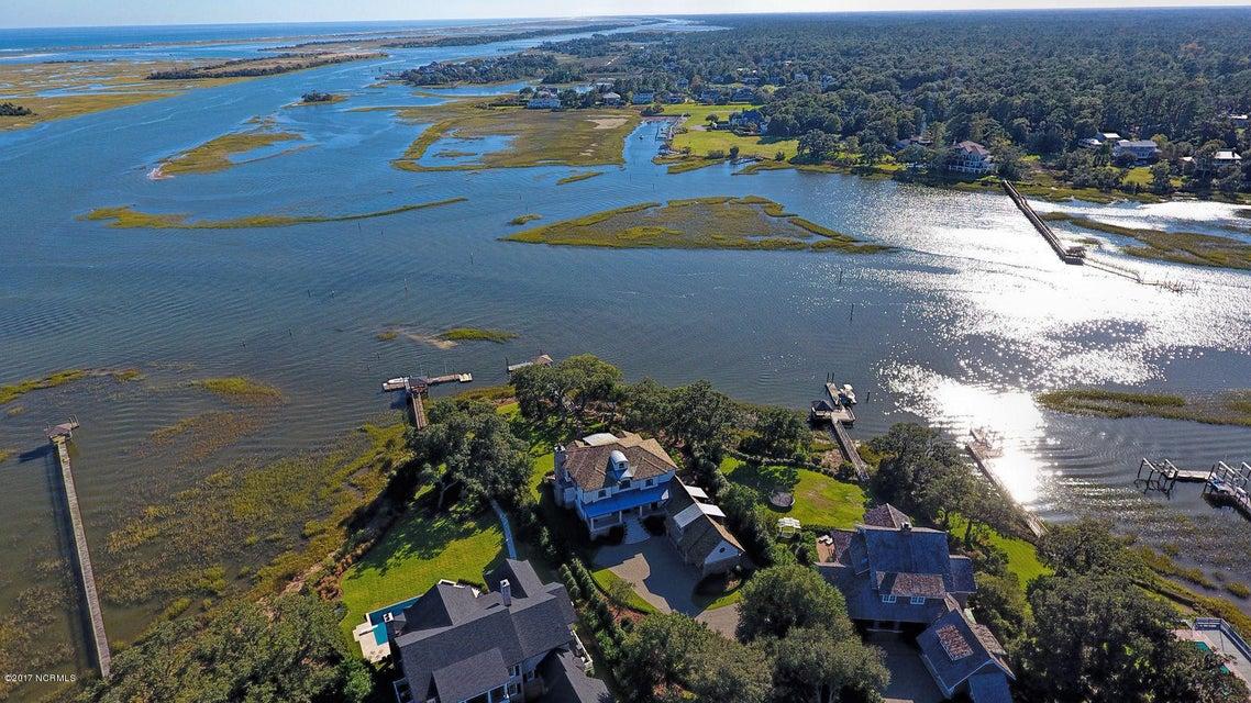 Bradley Creek Point Real Estate - http://cdn.resize.sparkplatform.com/ncr/1024x768/true/20170127223201528557000000-o.jpg