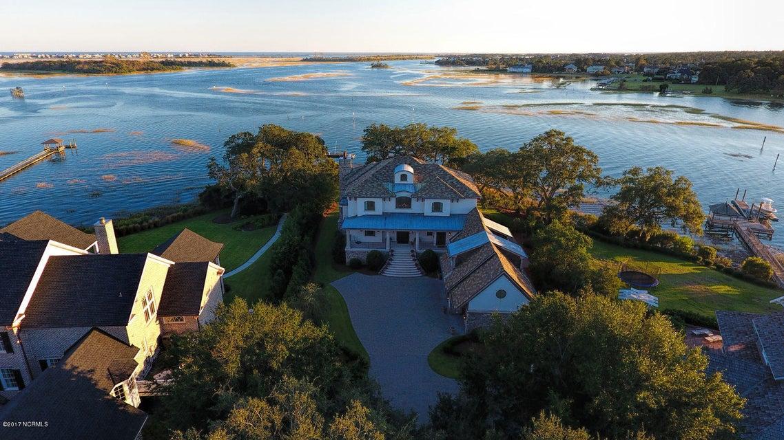 Bradley Creek Point Real Estate - http://cdn.resize.sparkplatform.com/ncr/1024x768/true/20170127223218243943000000-o.jpg