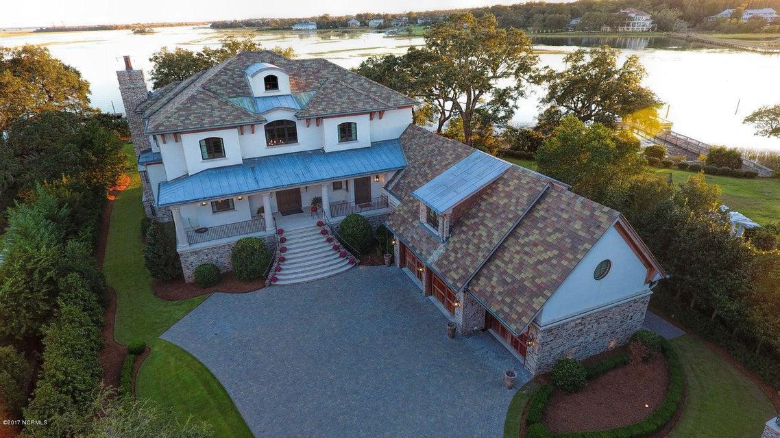 Bradley Creek Point Real Estate - http://cdn.resize.sparkplatform.com/ncr/1024x768/true/20170127223225864273000000-o.jpg