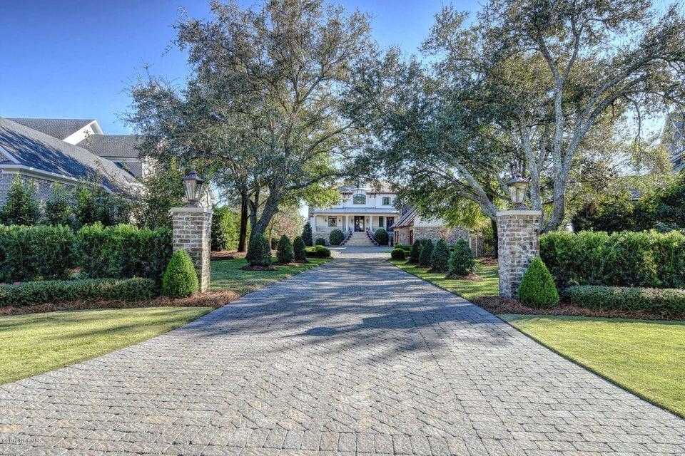 Bradley Creek Point Real Estate - http://cdn.resize.sparkplatform.com/ncr/1024x768/true/20170127223303855403000000-o.jpg