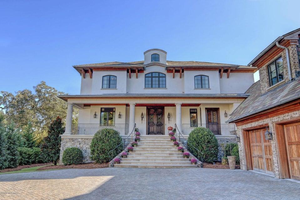 Bradley Creek Point Real Estate - http://cdn.resize.sparkplatform.com/ncr/1024x768/true/20170127223333627793000000-o.jpg