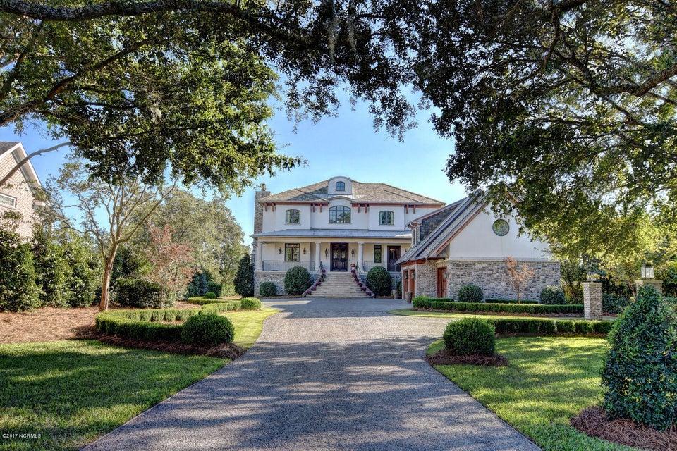Bradley Creek Point Real Estate - http://cdn.resize.sparkplatform.com/ncr/1024x768/true/20170127223339311181000000-o.jpg