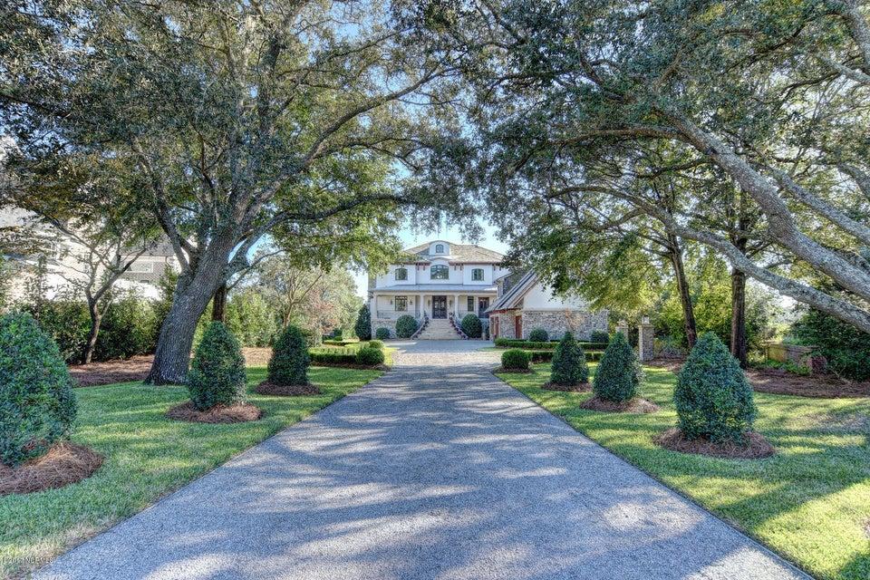 Bradley Creek Point Real Estate - http://cdn.resize.sparkplatform.com/ncr/1024x768/true/20170127223349308304000000-o.jpg