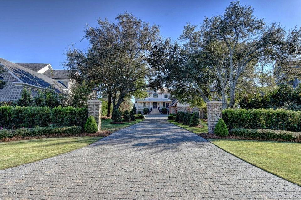 Bradley Creek Point Real Estate - http://cdn.resize.sparkplatform.com/ncr/1024x768/true/20170127223352425127000000-o.jpg