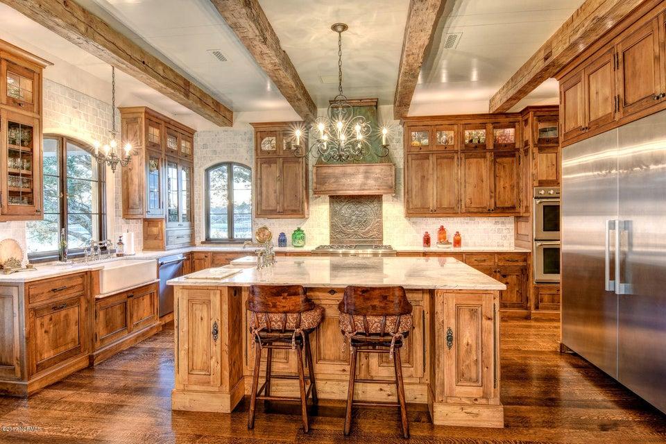 Bradley Creek Point Real Estate - http://cdn.resize.sparkplatform.com/ncr/1024x768/true/20170127223907328937000000-o.jpg