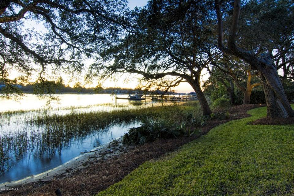Bradley Creek Point Real Estate - http://cdn.resize.sparkplatform.com/ncr/1024x768/true/20170127224253368795000000-o.jpg