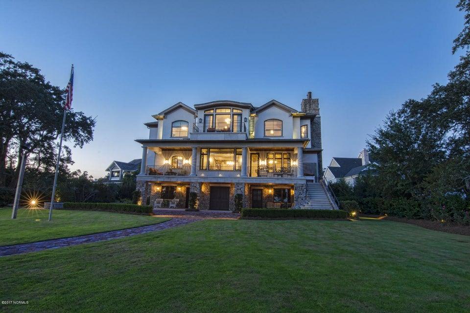 Bradley Creek Point Real Estate - http://cdn.resize.sparkplatform.com/ncr/1024x768/true/20170127224322183680000000-o.jpg