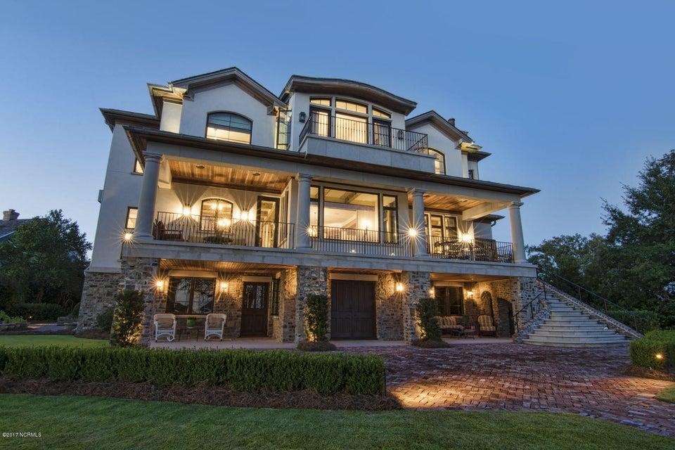 Bradley Creek Point Real Estate - http://cdn.resize.sparkplatform.com/ncr/1024x768/true/20170127224332799334000000-o.jpg