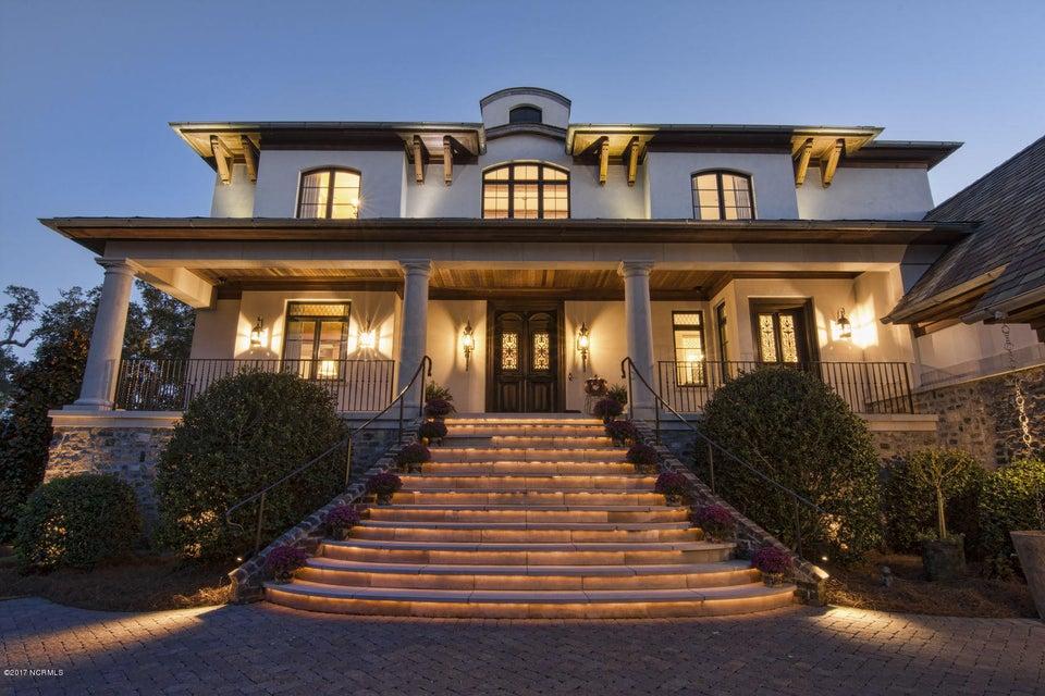Bradley Creek Point Real Estate - http://cdn.resize.sparkplatform.com/ncr/1024x768/true/20170127224336312799000000-o.jpg