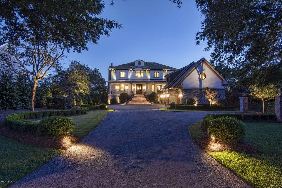Bradley Creek Point Real Estate - http://cdn.resize.sparkplatform.com/ncr/1024x768/true/20170127224348406821000000-o.jpg
