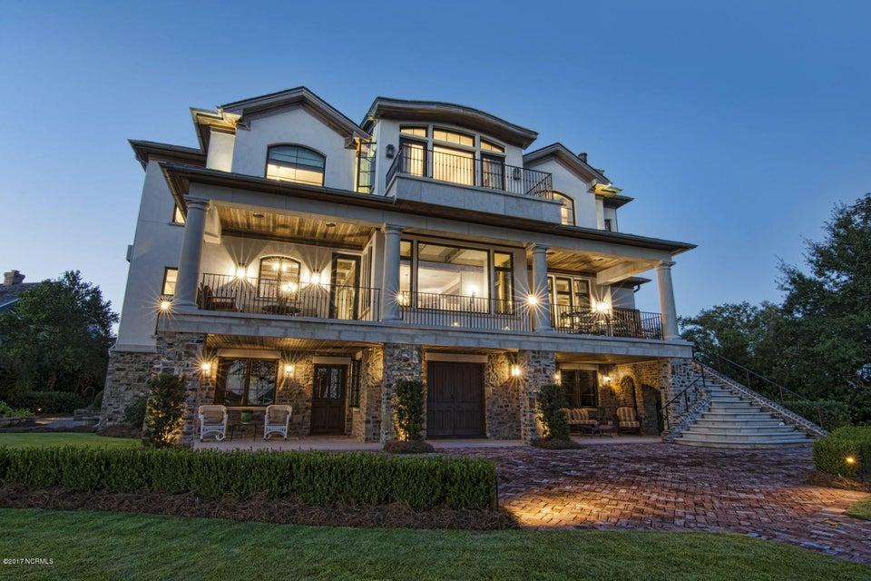 Bradley Creek Point Real Estate - http://cdn.resize.sparkplatform.com/ncr/1024x768/true/20170127224405302100000000-o.jpg