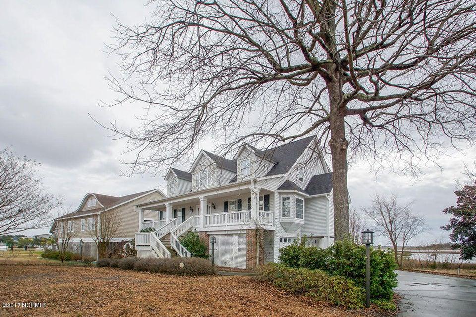 129 Soundview Drive, Hampstead, NC 28443
