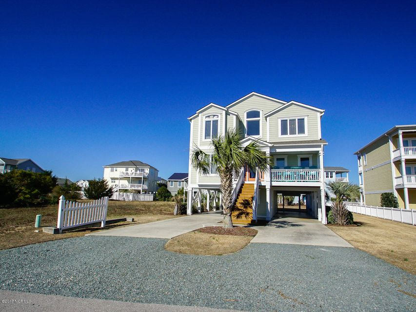 RE/MAX at the Beach - MLS Number: 100045261