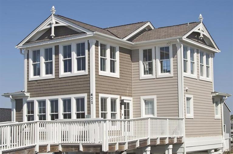 Shallotte Real Estate For Sale - MLS 100045272