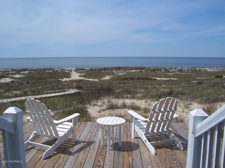 RE/MAX at the Beach - MLS Number: 100002523