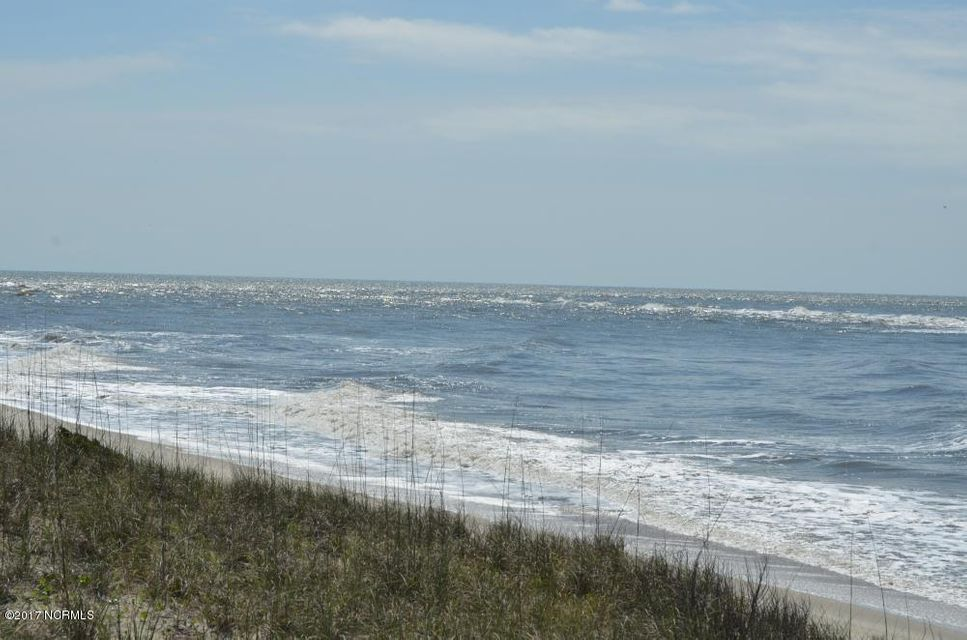 Bald Head Island Real Estate For Sale - MLS 100044289