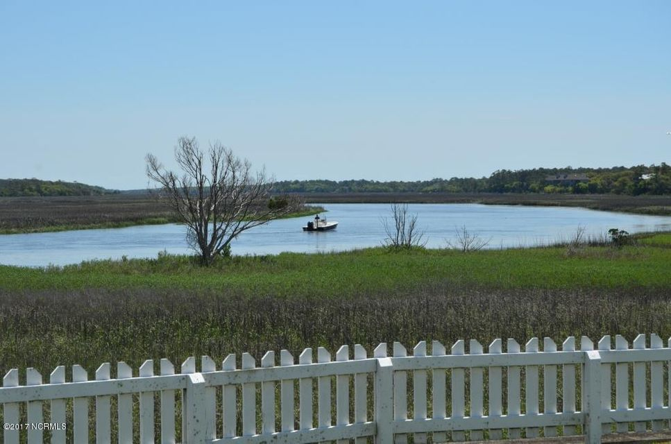 Bald Head Island Real Estate For Sale - MLS 20692825