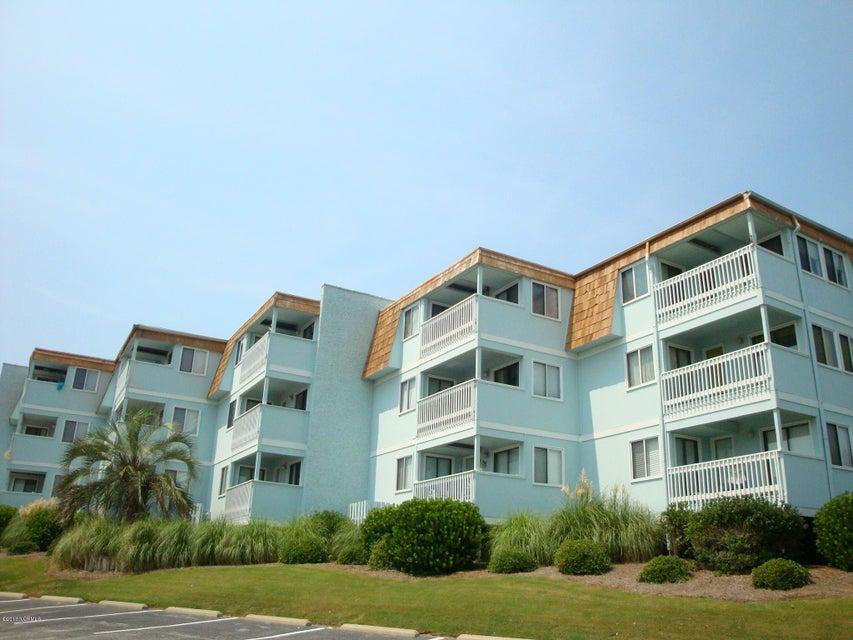 301 Commerce Way Road 252, Atlantic Beach, NC 28512