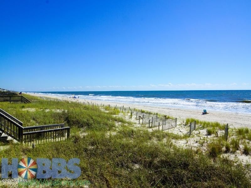Colonial Beach Real Estate - http://cdn.resize.sparkplatform.com/ncr/1024x768/true/20170131203720548013000000-o.jpg