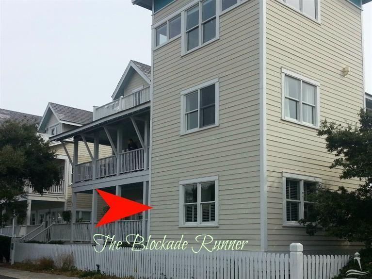 RE/MAX at the Beach - MLS Number: 100045723