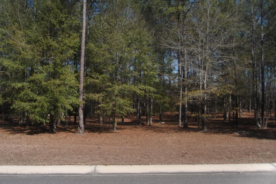 Carolina Plantations Real Estate - MLS Number: 100045936