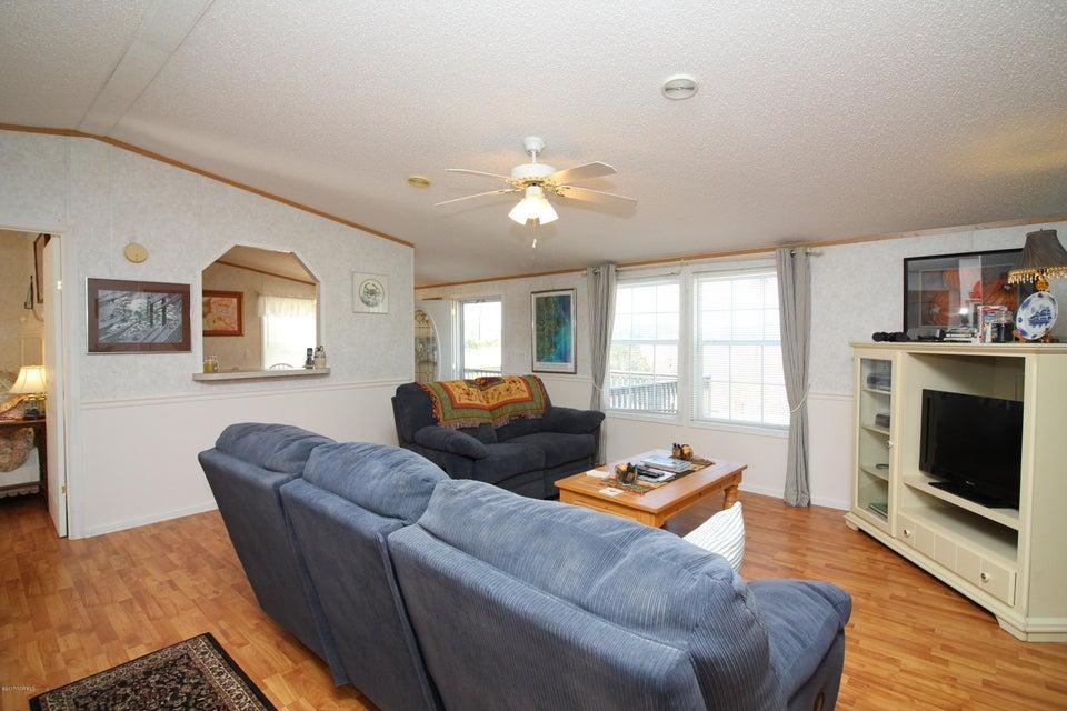 272 Bond Creek Road,Aurora,North Carolina,2 Bedrooms Bedrooms,6 Rooms Rooms,2 BathroomsBathrooms,Manufactured home,Bond Creek,100040806