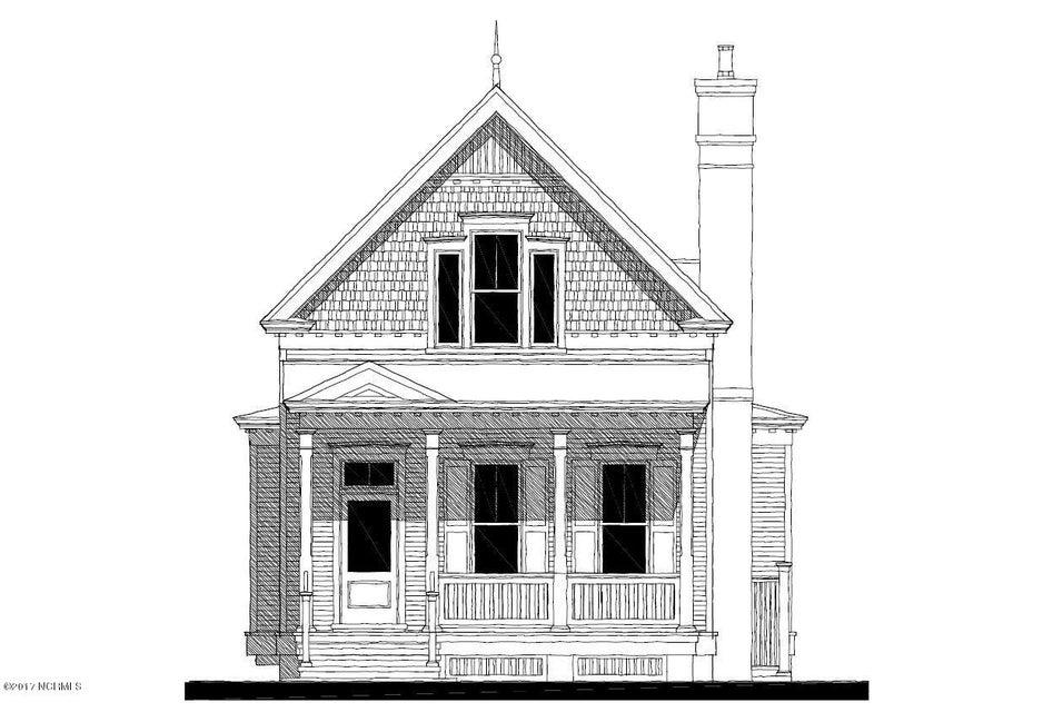 Shallotte Real Estate For Sale -- MLS 100046337