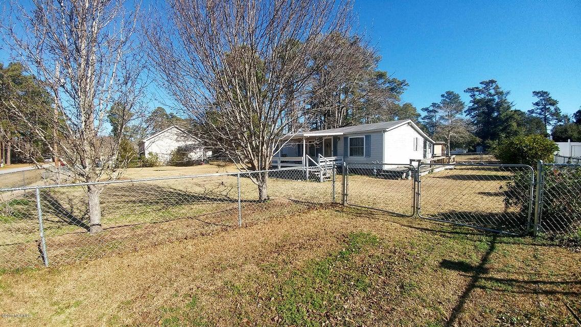 Long Acres Real Estate - http://cdn.resize.sparkplatform.com/ncr/1024x768/true/20170203214643054768000000-o.jpg