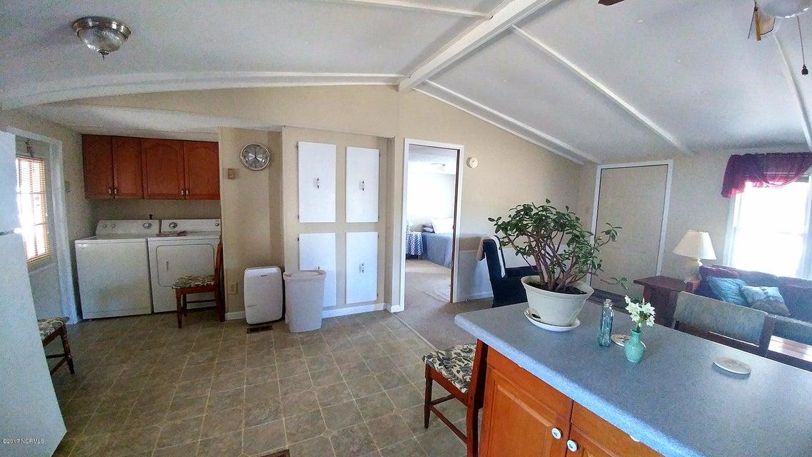 Long Acres Real Estate - http://cdn.resize.sparkplatform.com/ncr/1024x768/true/20170203214859192397000000-o.jpg