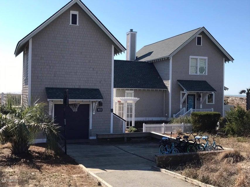 BHI Stage I & II Killegray Ridge Real Estate - http://cdn.resize.sparkplatform.com/ncr/1024x768/true/20170205183541459550000000-o.jpg