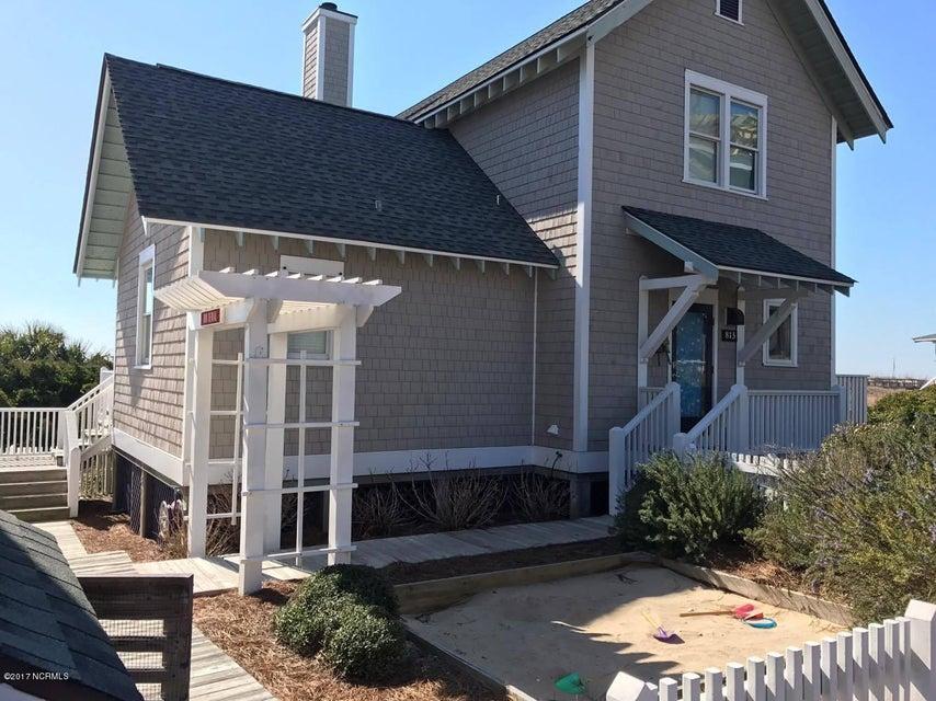 BHI Stage I & II Killegray Ridge Real Estate - http://cdn.resize.sparkplatform.com/ncr/1024x768/true/20170205183830174979000000-o.jpg