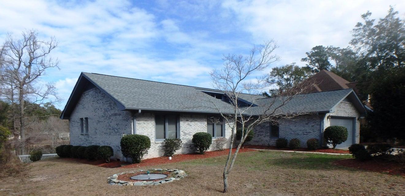 Sunset Properties - MLS Number: 100046540