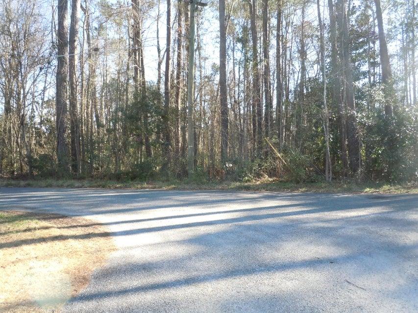 Carolina Plantations Real Estate - MLS Number: 100046645