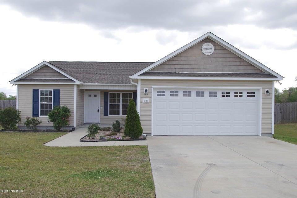 Jacksonville nc 150k 160k buy maysville houses for O house jacksonville nc