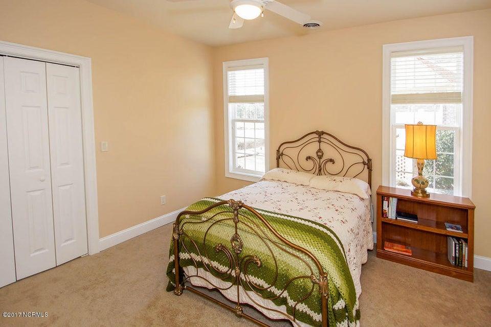 Calabash Real Estate For Sale - MLS 100046655