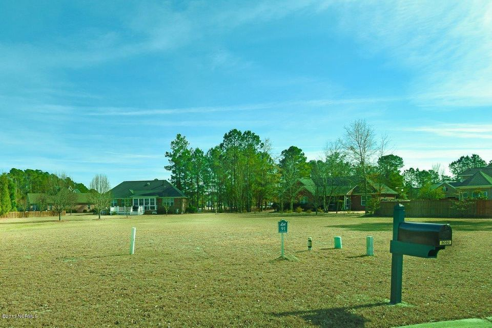 Carolina Plantations Real Estate - MLS Number: 100046680
