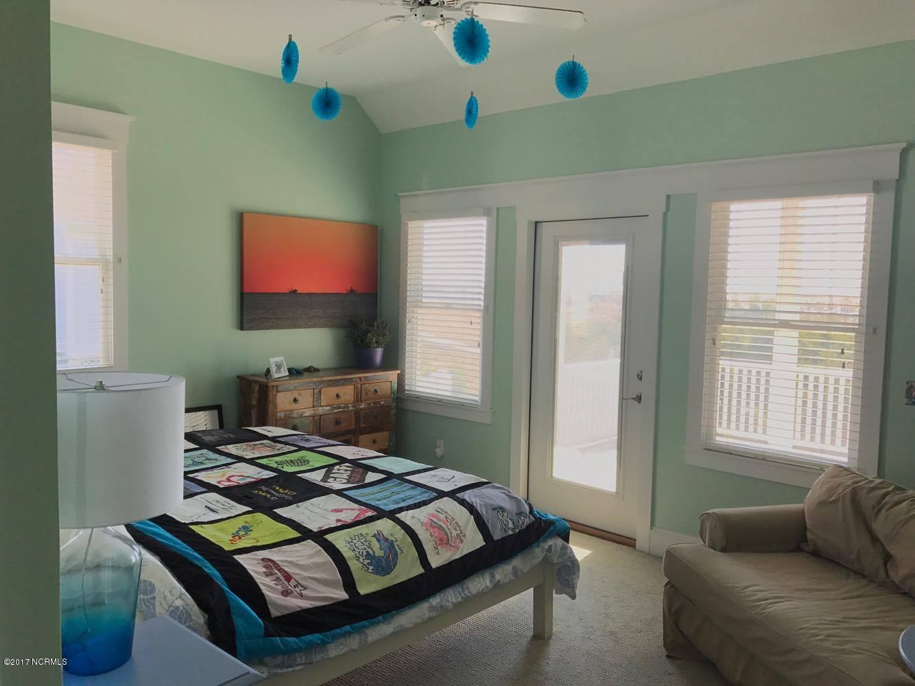 BHI Stage I & II Killegray Ridge Real Estate - http://cdn.resize.sparkplatform.com/ncr/1024x768/true/20170208142835319395000000-o.jpg