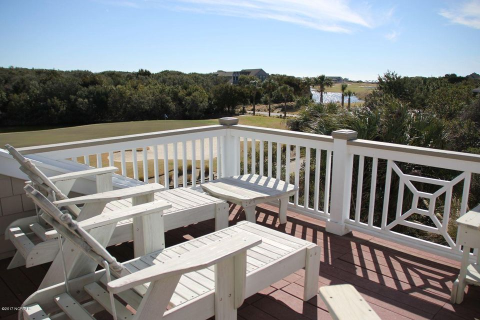 RE/MAX at the Beach - MLS Number: 20697723