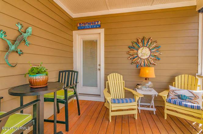 Cades Cove Real Estate - http://cdn.resize.sparkplatform.com/ncr/1024x768/true/20170210200956945459000000-o.jpg