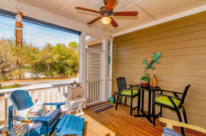 Cades Cove Real Estate - http://cdn.resize.sparkplatform.com/ncr/1024x768/true/20170210200958370421000000-o.jpg