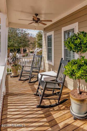 Cades Cove Real Estate - http://cdn.resize.sparkplatform.com/ncr/1024x768/true/20170210202239296781000000-o.jpg