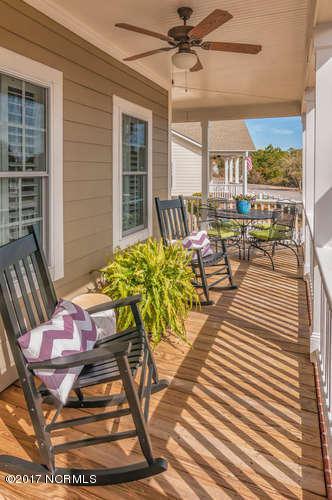 Cades Cove Real Estate - http://cdn.resize.sparkplatform.com/ncr/1024x768/true/20170210202241772422000000-o.jpg