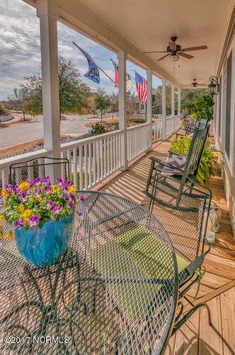 Cades Cove Real Estate - http://cdn.resize.sparkplatform.com/ncr/1024x768/true/20170210202242939540000000-o.jpg