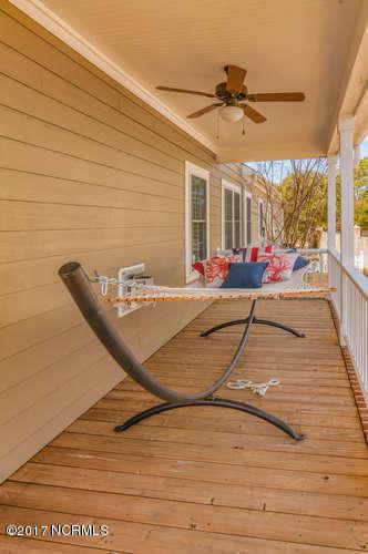 Cades Cove Real Estate - http://cdn.resize.sparkplatform.com/ncr/1024x768/true/20170210202243875428000000-o.jpg