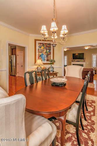 Cades Cove Real Estate - http://cdn.resize.sparkplatform.com/ncr/1024x768/true/20170210202251611173000000-o.jpg