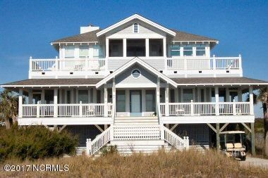 RE/MAX at the Beach - MLS Number: 100055506