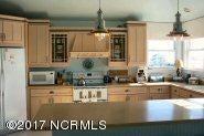 Stage I Real Estate - http://cdn.resize.sparkplatform.com/ncr/1024x768/true/20170211095840846783000000-o.jpg