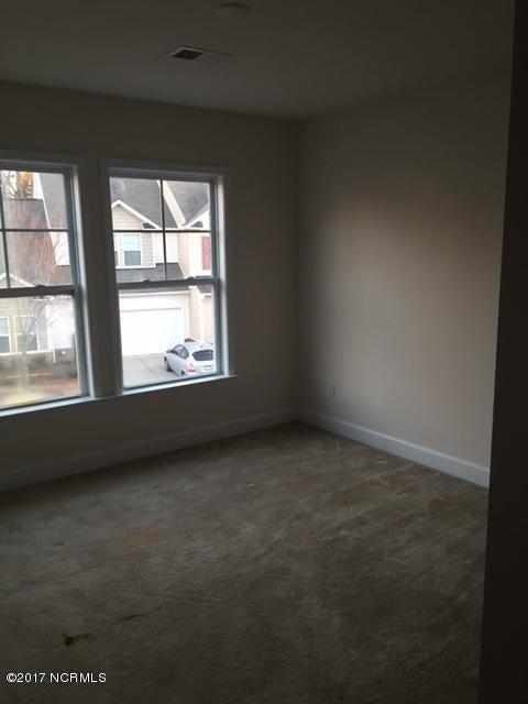 Carolina Shores Real Estate For Sale - MLS 100047590