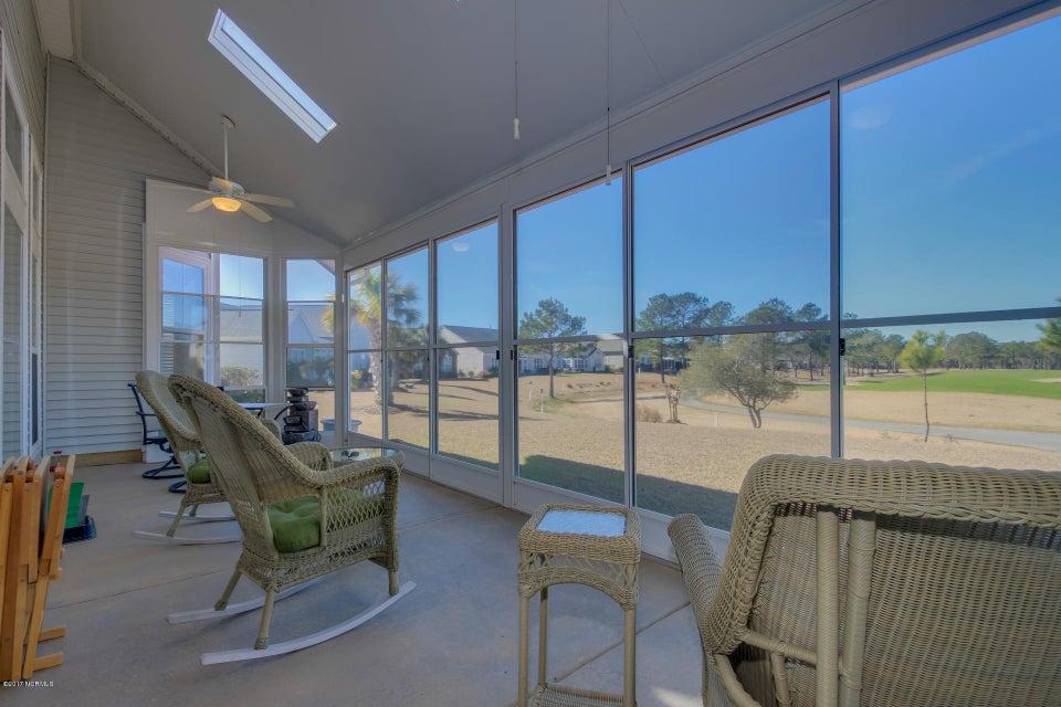 Calabash Real Estate For Sale - MLS 100047777